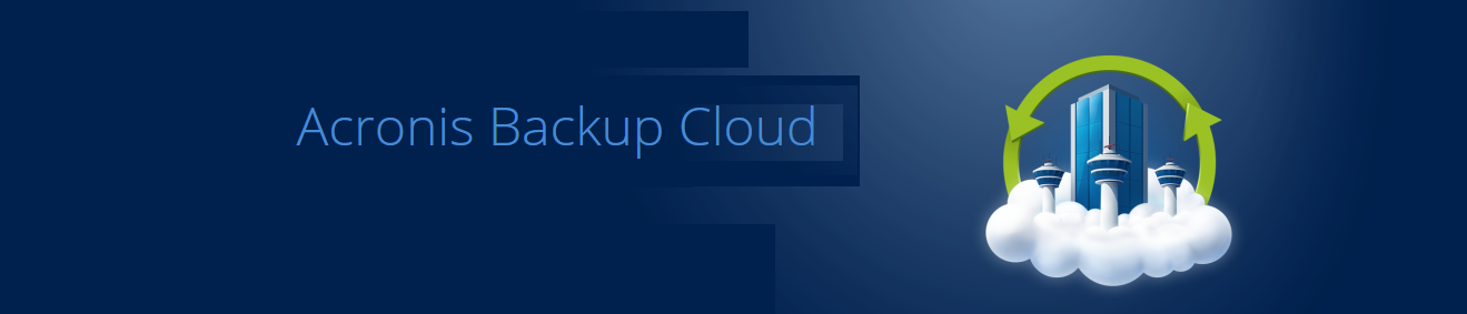 acronis backup cloud1