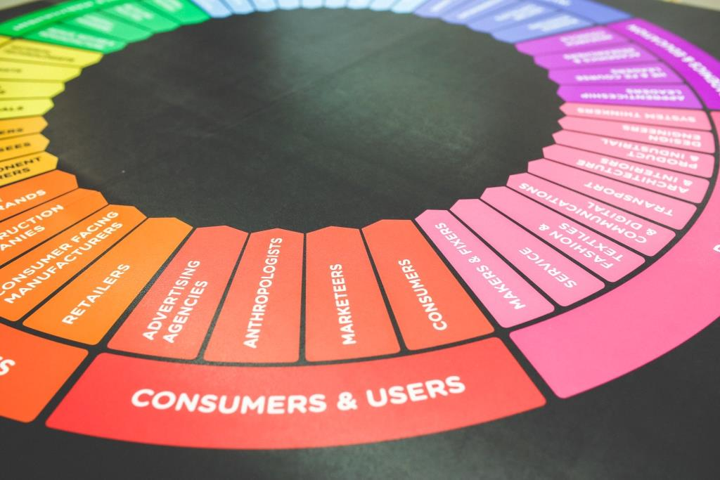 marketing-color-colors-wheel2